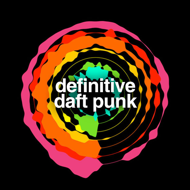 Definitive-Daft-Punk-Mashup-612x612