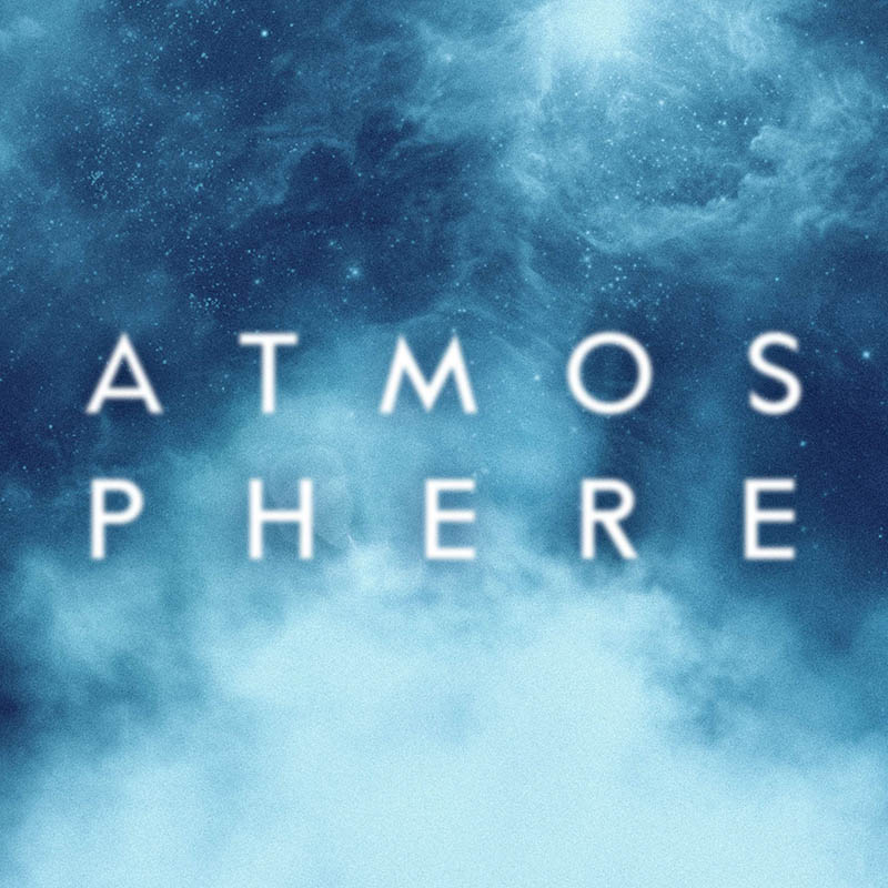 kaskade-atmosphere-album-2013-streaming