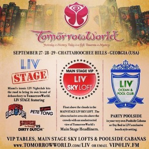 livstage-tomorrowworld