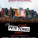 tomorrowworld-allgonepetetong-dubfire