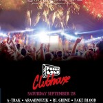 tomorrowworld-clubhouse-atrak-1