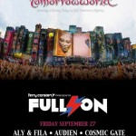 tomorrowworld-fullonstage-ferrycorsten