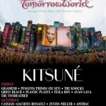 tomorrowworld-kitsune-water-stage-1