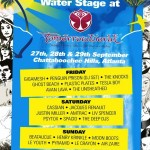 tomorrowworld-kitsune-water-stage-2