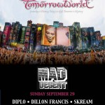 tomorrowworld-maddecent-diplo