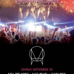 tomorrowworld-owslastage-skrillex