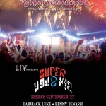 tomorrowworld-superyouandme-laidbackluke
