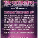 tomorrowworld-thegathering-preparty-dreamville