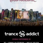 tomorrowworld-tranceaddict-bt