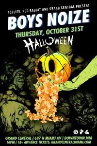 Boys_Noize_Halloween_GC