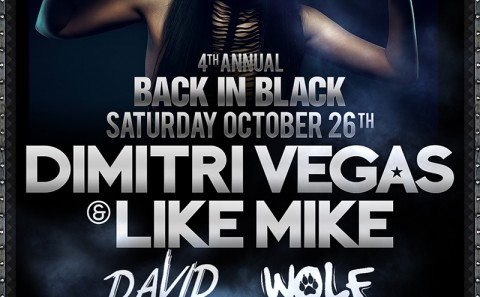 backinblack2013-miami-halloween
