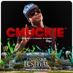 lifeincolor-2013-chuckie