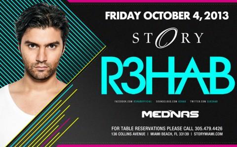 r3hab-at-story