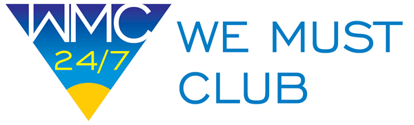 We Must Club 24/7