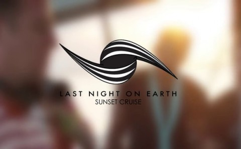 Last Night on Earth 2014