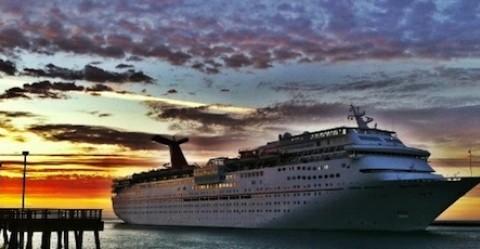 sunrise_cruise