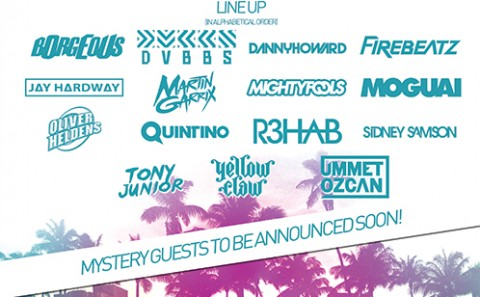 Spinnin-sessions-miami-music-week-2014-lineup