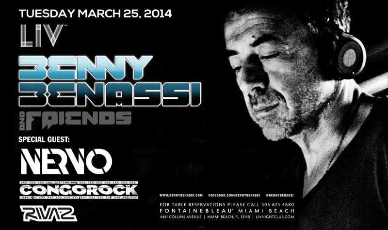bennybenassi-liv-miami-music-week-2014