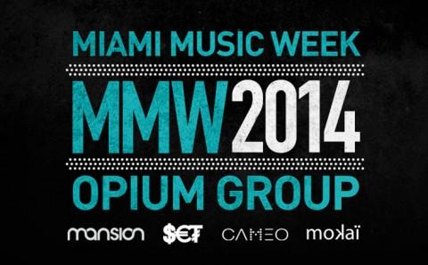 opiumgroup-mmw-2014-miami