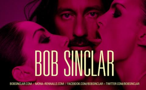 DL_Bob_Sinclar_A3_3