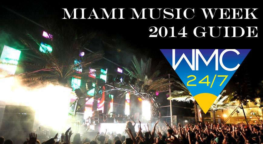 miamimusicweek2014guide