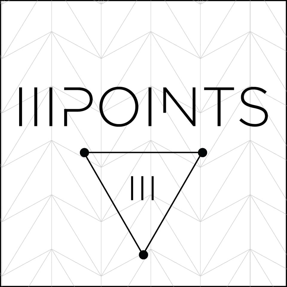 iiipoints festival 2014