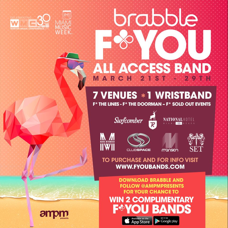 brabble-960x960
